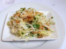 The Original New Moon Chicken Salad | Photo: Christine N. Ziemba