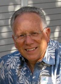 Paul H. Rippens