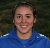 Cynthia Jacobo