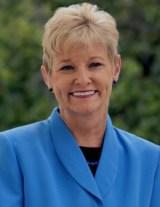 Sen. Sharon Runner