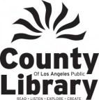 logo_countylibrary_fullblacklogo