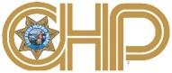 logo_chp