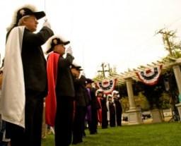 scv_veteransday2009