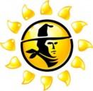 wshusd_solar
