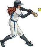 fastpitch-softball