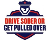 logo-drivesober