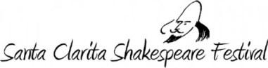 logo-shakespearefestival
