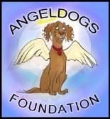 logo-angeldogs