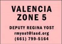 logo-zone5reginayost