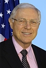 Supervisor Mike Antonovich