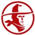 logo-wshusd