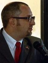 Kevin D. Korenthal