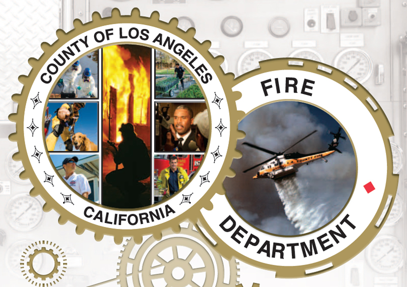 Department Of Building And Safety Santa Clarita Ca