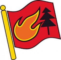 redflag2