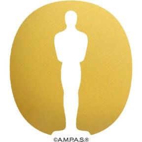 AMPAS Oscar logo