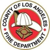 lacofire-logo