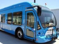 santaclaritatransitbuscitybus