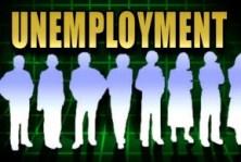 unemploymentgraphic