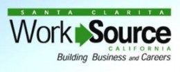 worksourcecenter