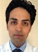 Dr. Ali Nsair