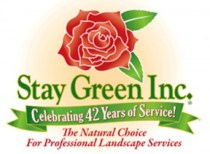 staygreen_logo