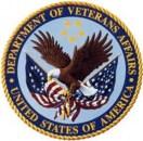 va_logo_veteransaffairs