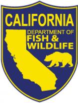 californiafishwildlifelogo