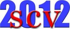 scv2012