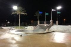 skatepark011213
