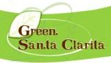 greensantaclarita