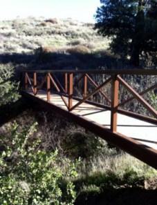 gv-footbridge-2
