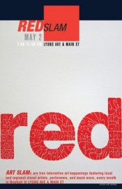 RED-Slam_postcard_Front