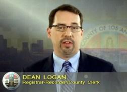 deanlogan