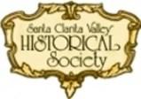scvhs-logo