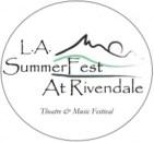 lasummerfest-logo