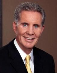 Rick Patterson, Facilities Foundation leader