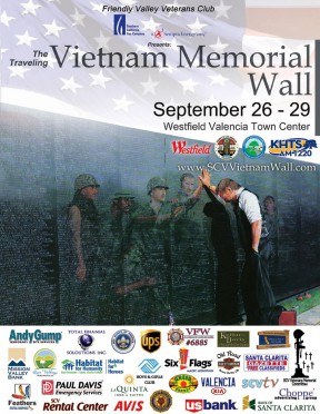 vietnammemorialwall