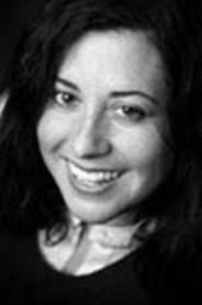 Celia Gallardo