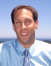 Kevin Shenkman, attorney for plaintiffs, is also suing Santa Clarita.