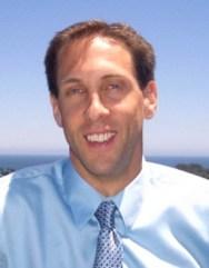 Malibu attorney Kevin Shenkman