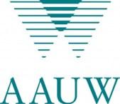 AAUW_Logo