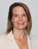 Holly Schroeder