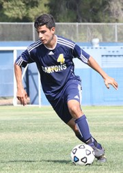 cocsoccer092413