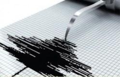 earthquake_seismograph_richter2