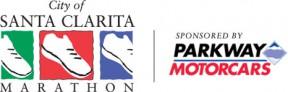 SC Marathon + Parkway_logo_web