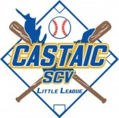 castaicscvlittleleague