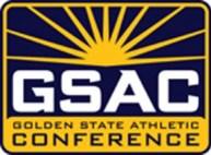 GSAC_logo-RGB