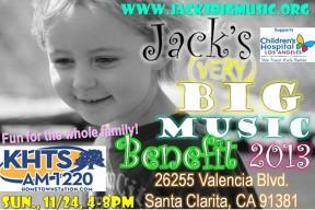 jacks112413