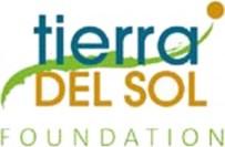 tierradelsol-logo