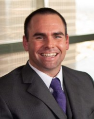 Jeffrey Cleveland